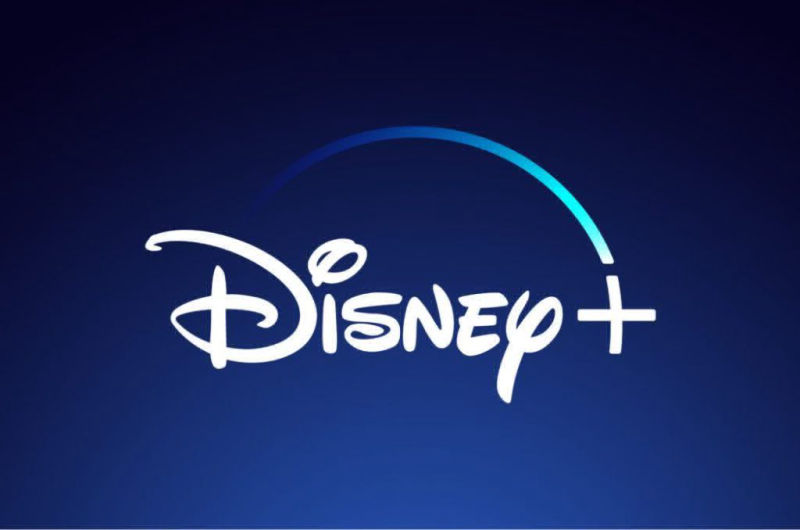disney app download